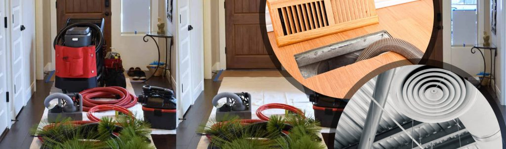 Drain Cleaning Services Arlington TX