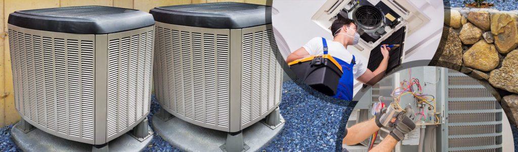 Air Filtration Arlington TX